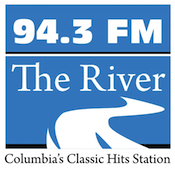 MyCountry My Country 94.3 The River Q94.3 WWNQ Columbia Forest Acres Double O Radio
