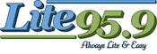 Lite 95.9 WIOP Mix 95.9 Charleston Apex Broadcasting
