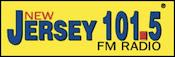 New Jersey 101.5 Jeff Deminski Bill Doyle Ray Rossi Casey Bartholomew Jersey Guys NJ NJ101.5 WKXW