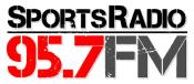 SportsRadio 95.7 Sports Radio Eric Davis Brandon Tierney John Lund KBWF San Francisco 49ers