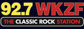 Smooth Jazz 92.7 WSJW WKZF KZF Starview Harrisburg Lancaster York Stairway To Heaven Classic Rock WTPA