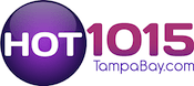 Hot 101.5 The Point WPOI Tampa Bay St. Petersburg WFLZ FLZ Wild Play Cox Media