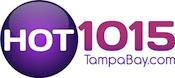Hot 101.5 The Point WPOI Tampa Bay St. Petersburg WFLZ FLZ Wild Play Cox Media