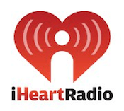 IHeartRadio I Heart Radio Music Festival Clear Channel Radio.com TuneIn Streaming Mobile App