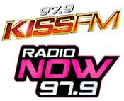 Radio Now 97.9 RadioNow RadioNow979 Kiss FM KissFM WFKS Jacksonville MJ