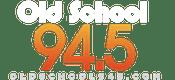 94.5 K-Soul KSoul KSOC Dallas Fort Worth Radio-One Old School Skip Murphy Tom Joyner Michael Baisden