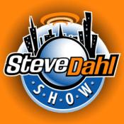 Steve Dahl 105.9 WCKG Chicago 104.3 Jack FM News Talk 101.1 WKQX WIIN Merlin Media Podcast Randy Michaels