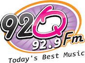 Big Oldies 92.9 WMFQ 92Q 92QFM 92 Q FM Asterisk Ocala Gainesville
