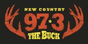 97.3 The Zone New Country Buck WNCB Birmingham Cox Radio Paul Finebaum 94.5 WJOX