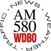 580 WDBO 96.5 WHTQ 96 Rock Bubba Love Sponge Slats Neal Boortz Clark Howard Sean Hannity