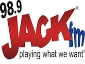 Magic 98.9 Jack JackFM Joy 106.3 WXMG WJYD Radio-One Columbus