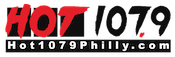 Hot 107.9 WPHI Philadelphia Rickey Smiley HipHop Hip-Hop R&B