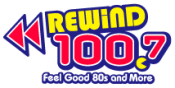 Movin 100.7 Rewind 100 KYMV Salt Lake City Ogden Provo Simmons