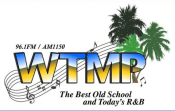 96.1 La Bahia Jammin 1150 WTMP Old School Tom Joyner Michael Baisden Davidson Media