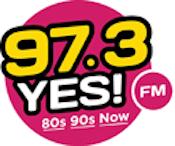 Stars 97.3 KLZK Lubbock Ramar YesFM Yes Yes-FM