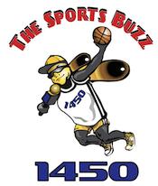 1450 The Sports Buzz WQKC Dan Patrick Greg Brohm Yahoo Sports Radio 1080 WKJK ESPN 680 790 WKRD Louisville