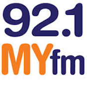 Santa 92.1 MyFM My FM The Coast CoastFM WLTQ Sarasota Port Charlotte Clear Channel