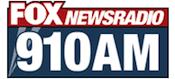 Fox NewsRadio FoxNews 910 KNEW 960 KKGN KKSF Talk TalkRadio Green SF103.7