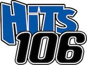 Hits 106 Magic 106.1 KFSZ KTMG Magic 99.1 Country 93.5 KAFF 92.9