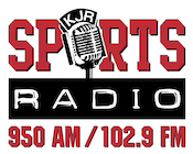 SportsRadio 950 KJR 102.9 KNBQ Sports QCountry Q Country Seattle Tacoma Centralia