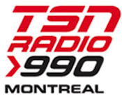 TSN 990 690 Montreal CKGM CRTC Radio Fierte