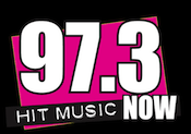 97.3 Hit Music Now WGEX 107.1 WGMY Bainbridge Albany Elvis Duran