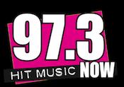 97.3 Hit Music Now WGEX 107.1 WGMY Bainbridge Albany Elvis Duran