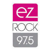 EZ Rock 97.5 CIQM London Hot 103 CKMM Winnipeg CapitalFM Capital 106.9 CIBX Fredericton Shore 104.3 CHHR Vancouver Virgin Radio Boom