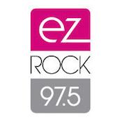 EZ Rock 97.5 CIQM London Hot 103 CKMM Winnipeg CapitalFM Capital 106.9 CIBX Fredericton Shore 104.3 CHHR Vancouver Virgin Radio Boom