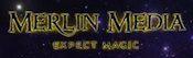 Merlin Media LLC 106.9 WKDN Camden Philadelphia Family Radio FMNews FM News KYW 1060