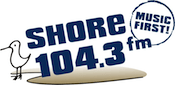 Shore 104 104.3 CHHR Vancouver Astral Virgin 95.3 650 100.5 The Peak Boom