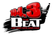104.3 The Beat WWPW Louisville Rickey Smiley Way Media