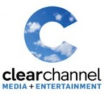 Clear Channel John Hogan Bob Pittman Media Entertainment Outdoor