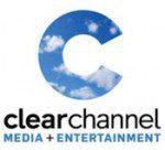 Clear Channel John Hogan Bob Pittman Media Entertainment Outdoor