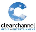 Clear Channel Tom Schurr Major Market Operating Group