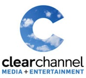 Clear Channel Layoffs 2013