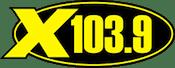 X103.9 KEXX Phoenix Classic Rock My 103.9 Dave Pratt Hammer Choice Riviera KSLX KDKB
