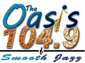 Smooth Jazz 104.9 The Oasis Movin KMVV Anchorage Alaska Integrated KAFC