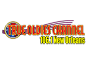 True Oldies 106.1 The Ticket WMTI Picayune New Orleans Hornets Cumulus