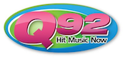 Q92 Fly 92.1 WFFY Mix 103.1 The Blaze WZLB Rock WMXZ Destin Fort Walton Beach Apex Z96 WZNS