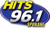 Hits 96.1 KIXZ Better Country Kix 96 Spokane Elvis Duran Ryan Seacrest Now 105.7 KZBD 1280 KPTQ