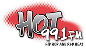 Hot 99.1 Albany WQSH HD2 W256BU Tansch 96.3 Jamz WAJZ Sunny Townsquare