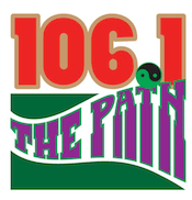 Q106 Q106.1 Beatles 106.1 The Path WQTL Tallahassee Gulf 104 WGLF