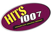 Hits 100.7 Bloomington Magic WVMG Normal Connoisseur 101.5 WBNQ