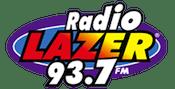 Radio Lazer 93.7 KXZM San Jose 93.5 93.1 KXSM Salinas