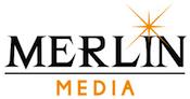 FM News 106.9 Philadelphia Fox 1069 WKDN Camden Merlin Media