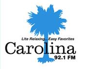 Carolina 92.1 The Palm WWNU Country Legends 94.3 Carolina Country WWNQ Columbia Davis Media