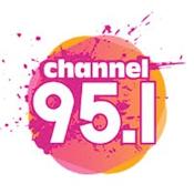 Channel 95.1 KLQT Lite Albuquerque 93.3 KOB OMG 106.7 KDLW CHR