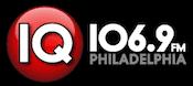 IQ106.9 IQ 106.9 WWIQ Philadelphia Imus Lionel Al Gardner Larry Mendte 1210 WPHT