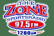 1280 97.5 The Zone KZNS KZNS-FM Salt Lake City Provo Utah Jazz Larry Miller Group 1320 KFAN KFNZ Cumulus
